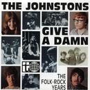 Give A Damn: The Folk-Rock Years thumbnail