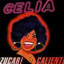 Azucar! Caliente thumbnail