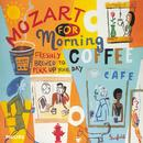 Mozart For Morning Coffee thumbnail