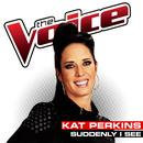 Suddenly I See (The Voice Performance) (Single) thumbnail