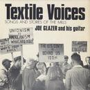 Textile Voices: Songs And Stories Of The Mills thumbnail