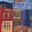 Salt Year thumbnail