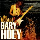 The Best Of Gary Hoey thumbnail