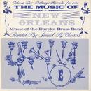 Music Of New Orleans, Vol. 2: Music Of The Eureka Brass Band thumbnail