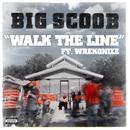 Walk The Line thumbnail