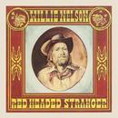Red Headed Stranger thumbnail