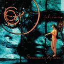 Semantic Spaces thumbnail