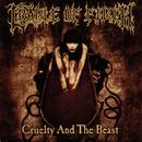 Cruelty And The Beast thumbnail