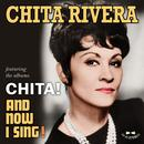 Chita! / And Now I Sing! thumbnail