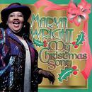 My Christmas Song thumbnail