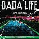 Love Vibrations thumbnail