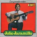 Los Grandes Exitos De Julio Jaramillo thumbnail