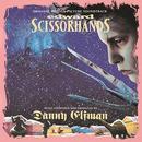 Edward Scissorhands (Original Soundtrack) thumbnail