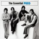 The Essential Poco thumbnail