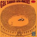 Cal Tjader's Latin Concert thumbnail