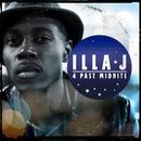 4Past Midnite - EP (Explicit) thumbnail
