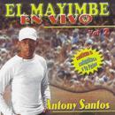 El Mayimbe En Vivo Vol. 2 thumbnail
