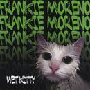 Wet Kitty thumbnail