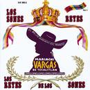 Los Sones Reyes thumbnail