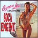 Soca Engine thumbnail