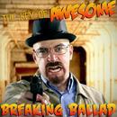 Breaking Ballad thumbnail