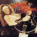 Great Gonzos! The Best of Ted Nugent (Reissue) thumbnail