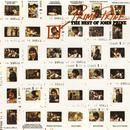 Prime Prine - The Best Of John Prine thumbnail