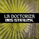 La Doctoriza thumbnail