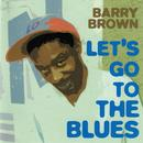 Let's Go To The Blues thumbnail