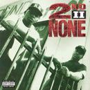 2nd II None thumbnail
