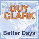Better Days thumbnail