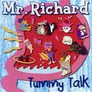 Tummy Talk thumbnail