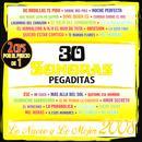 30 Sonoras Pegaditas thumbnail