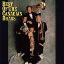 Best Of The Canadian Brass thumbnail