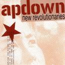 New Revolutionaries thumbnail