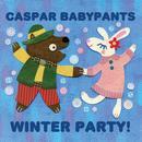 Winter Party! thumbnail