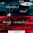 The Stardust Road thumbnail