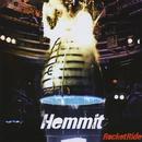 Rocket Ride thumbnail