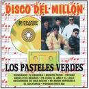 Las Clasicas thumbnail