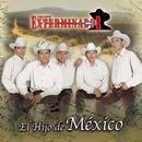 El Hijo De Mexico thumbnail