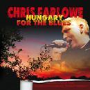 Hungary For The Blues thumbnail