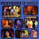 Bombay 2: Electric Vindaloo thumbnail