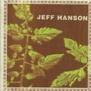 Jeff Hanson thumbnail
