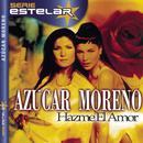 Hazme El Amor thumbnail