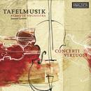 Concerti Virtuosi thumbnail