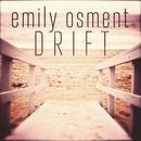 Drift (Single) thumbnail