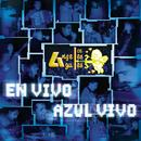 En Vivo Azul Vivo  thumbnail