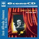Disco De Oro thumbnail