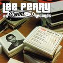 At Wirl Records thumbnail