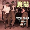 Jive R&B, Vol. 2 thumbnail